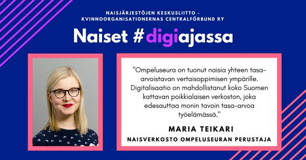 ../client/njkl/userfiles/original/naiset-digiajassa-teikari.png