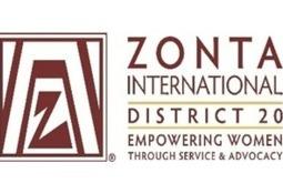../client/njkl/userfiles/original/zonta-20-logo.jpg