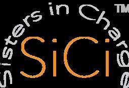 ../client/njkl/userfiles/original/sic-logo-official-300dpi1548341422.png