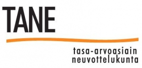 ../client/njkl/userfiles/original/tane-logo-suomeksi.jpg