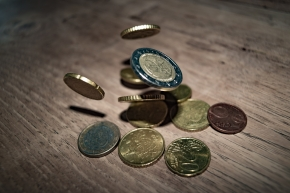 ../client/njkl/userfiles/original/banking-business-cent-332304.jpg