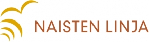 ../client/njkl/userfiles/original/naisten-linjan-logo.jpg