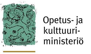 ../client/njkl/userfiles/original/okm-logo.png