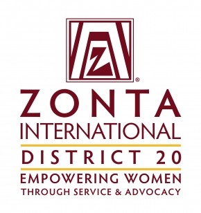 ../client/njkl/userfiles/original/zonta-district-logo-vertical-color.jpg