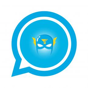 ../client/yrittajat/userfiles/original/nimeton-suunnmalli-1.png