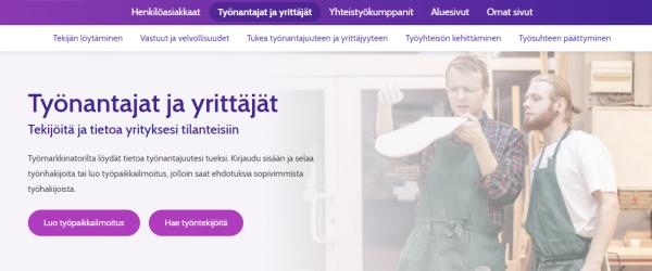 ../client/yrittajat/userfiles/original/nayttokuva-2021-03-22-141031.png